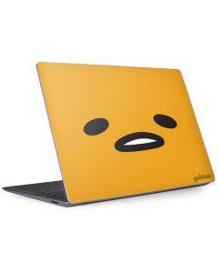 Gudetama Up Close Surface Laptop 3 13.5in Skin