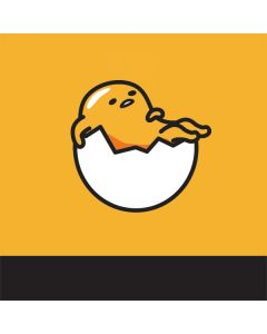 Gudetama Yellow Split Samsung Galaxy Tab Skin