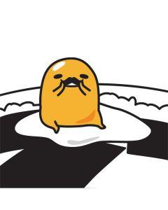 Gudetama Mustache Cochlear Nucleus Freedom Kit Skin