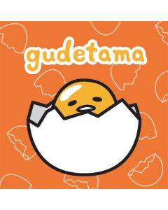 Gudetama Shell Pattern Gear VR with Controller (2017) Skin