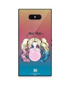 Harley Quinn Mad Love Razer Phone 2 Skin