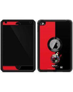 Harley Quinn Puddin Otterbox Defender iPad Skin