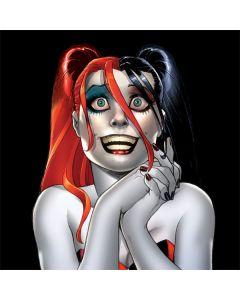 Smitten Harley Quinn Playstation 3 & PS3 Slim Skin