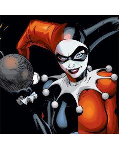Evil Harley Quinn Playstation 3 & PS3 Slim Skin