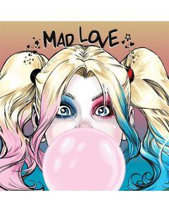 Harley Quinn Mad Love Playstation 3 & PS3 Slim Skin