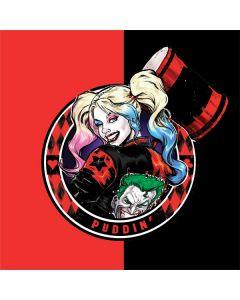 Harley Quinn Puddin Playstation 3 & PS3 Skin