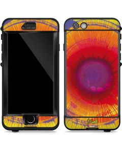 Helios LifeProof Nuud iPhone Skin