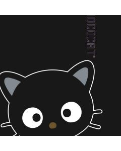 Chococat Cropped Face iPad Charger (10W USB) Skin
