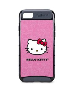 Hello Kitty Face Pink iPhone 7 Cargo Case