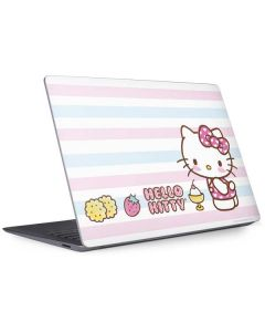 Hello Kitty Pastel Surface Laptop 3 13.5in Skin