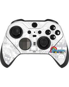 Hello Sanrio Xbox Elite Wireless Controller Series 2 Skin
