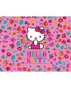 Hello Kitty Smile Otterbox Defender Galaxy Skin