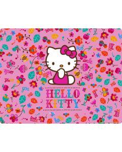 Hello Kitty Smile Galaxy S5 Skin