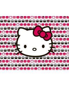 Hello Kitty Apples Satellite L775 Skin