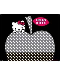 HK Polka Dot Apple iPad Charger (10W USB) Skin