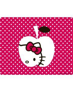 Hello Kitty Peek A Boo iPad Charger (10W USB) Skin