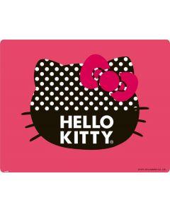 Polka Dot Hello Kitty Satellite L775 Skin