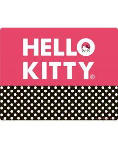 Hello Kitty Bold Satellite L775 Skin