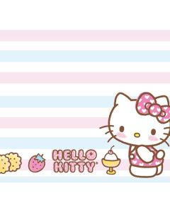 Hello Kitty Pastel Satellite L775 Skin