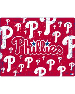 Philadephia Phillies Blast Generic Laptop Skin