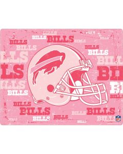 Buffalo Bills - Blast Pink Galaxy S8 Plus Lite Case