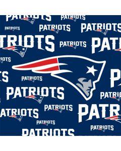 New England Patriots Blast Studio Wireless 3 Skin