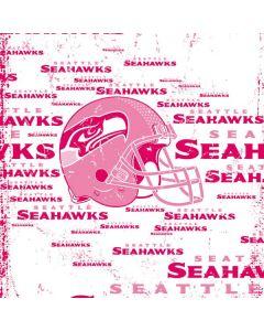 Seattle Seahawks - Blast Pink HP Pavilion Skin