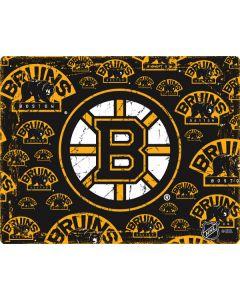 Boston Bruins Blast iPhone 6/6s Skin