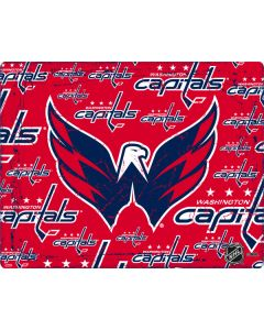 Washington Capitals Blast iPhone 6/6s Skin