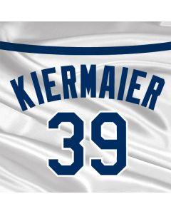 Tampa Bay Rays Kiermaier #39 Cochlear Nucleus Freedom Kit Skin
