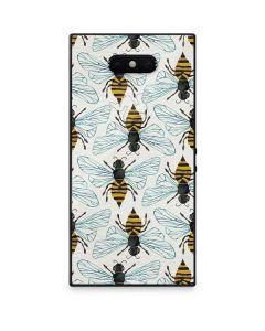 Honey Bee Razer Phone 2 Skin