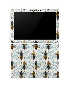 Honey Bee Surface Go Skin