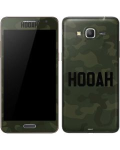 Hooah Galaxy Grand Prime Skin