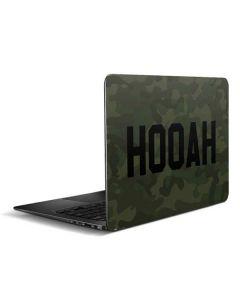 Hooah Zenbook UX305FA 13.3in Skin