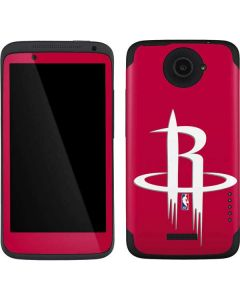 Houston Rockets Large Logo One X Skin