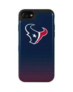 Houston Texans Breakaway iPhone SE Wallet Case