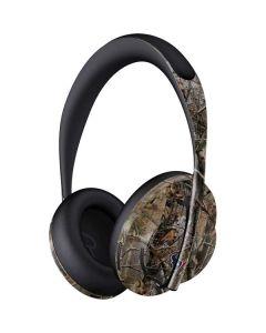 Houston Texans Realtree AP Camo Bose Noise Cancelling Headphones 700 Skin