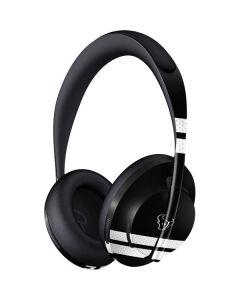 Houston Texans Shutout Bose Noise Cancelling Headphones 700 Skin