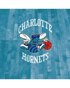 Charlotte Hornets Hardwood Classics iPhone 6 Pro Case