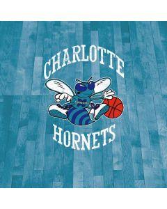 Charlotte Hornets Hardwood Classics Pixelbook Pen Skin