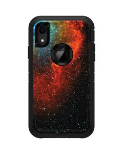 IC 1848 the Soul Nebula Otterbox Defender iPhone Skin