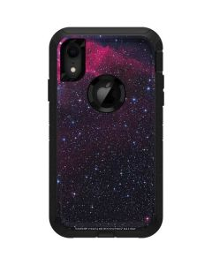 IC 2177 The Seagull Nebula Otterbox Defender iPhone Skin