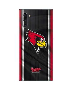 Illinois State Jersey Galaxy Note 10 Skin