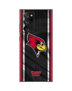 Illinois State Jersey Galaxy Note20 Ultra 5G Skin