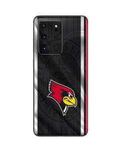 Illinois State Jersey Galaxy S20 Ultra 5G Skin