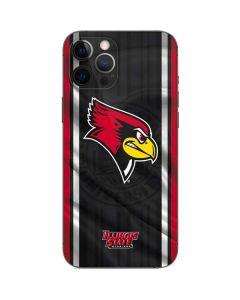 Illinois State Jersey iPhone 12 Pro Max Skin