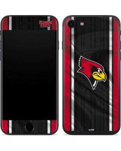 Illinois State Jersey iPhone SE Skin