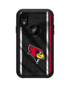 Illinois State Jersey Otterbox Defender iPhone Skin