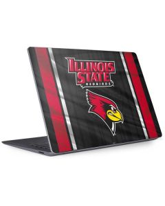 Illinois State Jersey Surface Laptop 3 13.5in Skin