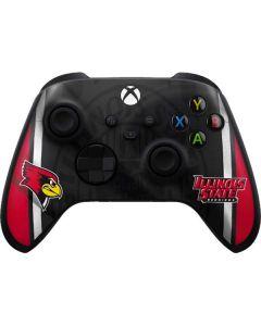 Illinois State Jersey Xbox Series X Controller Skin